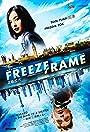 Freeze-Frame
