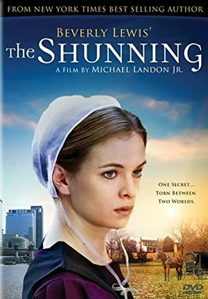 Permalink to Movie The Shunning (2011)