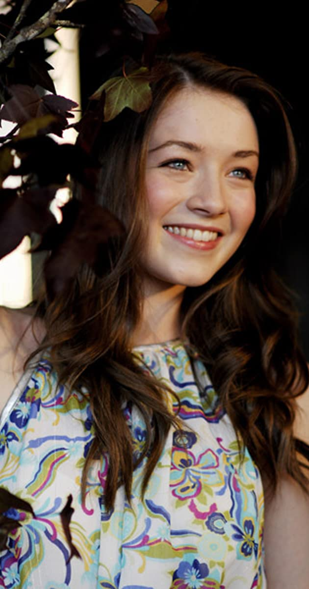 Sarah Bolger naked (29 photos), young Topless, Twitter, braless 2016