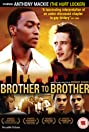 Brother to Brother (2004) Poster