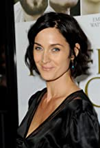 Carrie-Anne Moss's primary photo