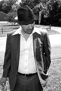 Michael Belveduto Picture