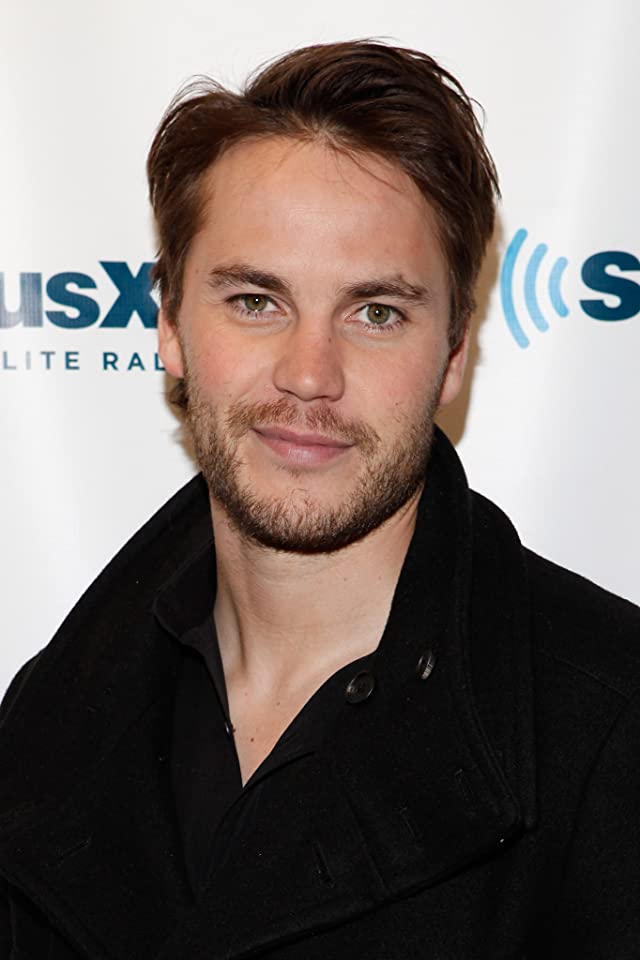 ord image courtesy gettyimages com names taylor kitsch taylor kitschTaylor Kitsch