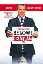 Primary image for Below the Beltway