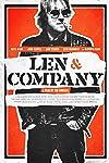 Edinburgh Film Review: 'Len and Company'