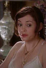 Charmed malice in wonderland tv episode 2005 imdb malice in wonderland poster altavistaventures Gallery