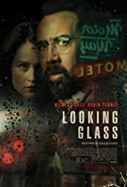Looking Glass en streaming