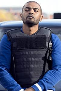 "Noel Clarke is known for his acting work in ""Doctor Who"" and ""Bulletproof,"" but is perhaps more well-known as an award-winning writer, producer, and director. ""No Small Parts"" takes a look at his eclectic career in entertainment."
