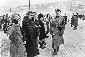 Schindler's List - 4
