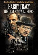 Harry Tracy: The Last of the Wild Bunch