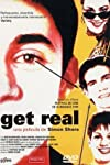 Get Real (1998)
