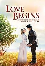 Love Begins