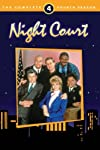 Harry Anderson, 'Night Court' Star, Dies at 65