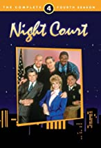 Primary image for Night Court