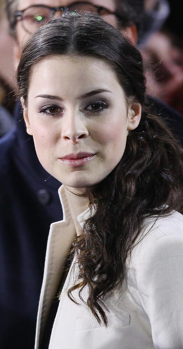 Lena Meier Landrut