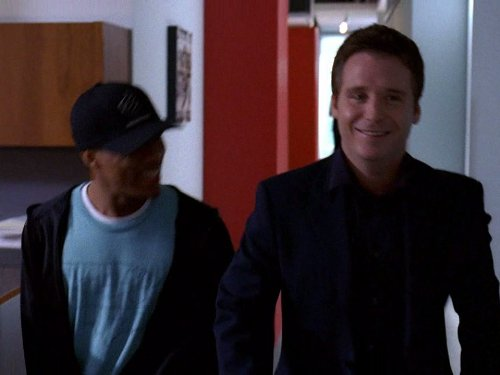 Entourage: Return to Queens Blvd | Season 5 | Episode 12