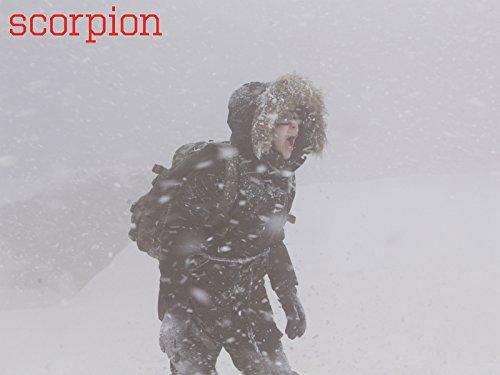 Scorpion: White Out | Season 2 | Episode 13