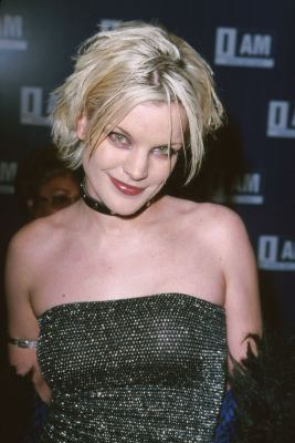 Pictures Amp Photos Of Pauley Perrette Imdb