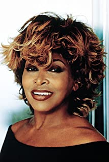 Tina Turner Picture