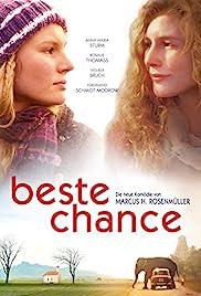 Beste Chance(2014) Poster - Movie Forum, Cast, Reviews