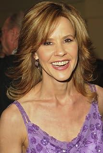 Linda Blair Picture