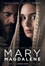 Primary image for Mary Magdalene