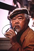 James Wong Howe's primary photo