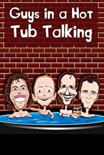 Hot Tub Imdb