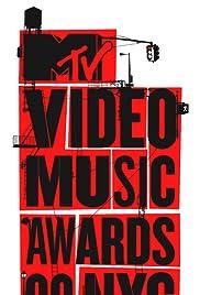 2009 MTV Video Music Awards Poster