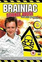 Brainiac: Science Abuse