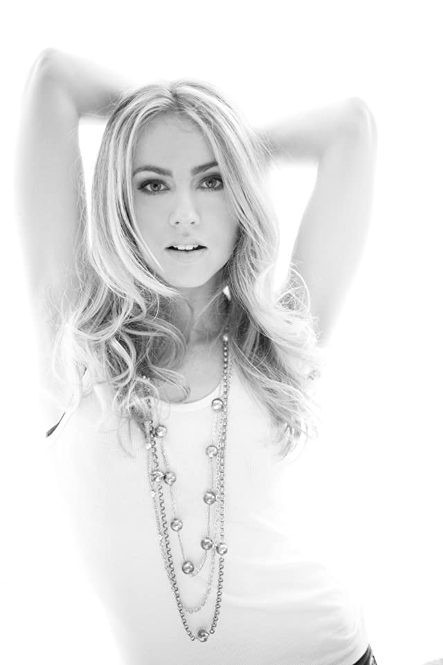 amanda schull in one - photo #39