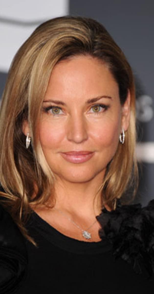 Topless Jill Goodacre  nudes (18 photo), Instagram, bra
