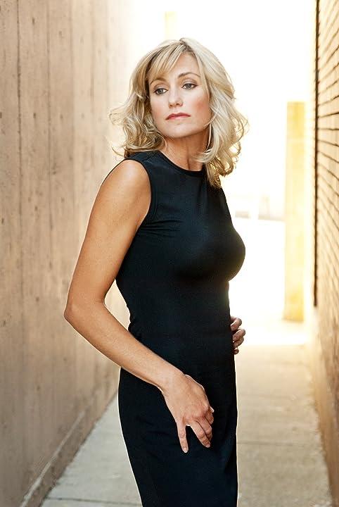 Cynthia Geary Nude Pics 75