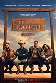 The Ranch: Much Too Young (To Feel This Damn Old) | Season 2 | Episode 14