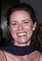 Lisa Darr's primary photo