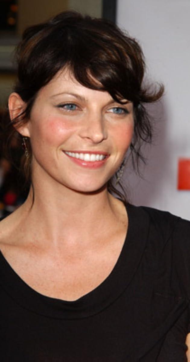 Scarlett Chorvat - IMDb
