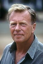 Jack Thompson's primary photo