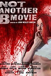 not-another-teen-movie-imdb