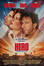 Primary image for Hero
