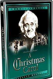 A Christmas Carol 1951 Quotes Imdb