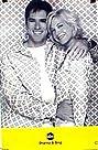 Dharma & Greg (1997) Poster