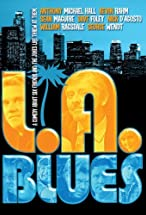 Primary image for LA Blues