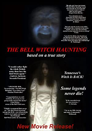 Bell Witch Haunting (2004)