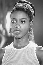 Rose Jackson