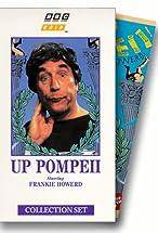 Primary image for Up Pompeii!