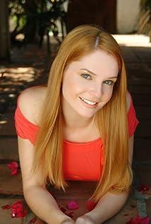 Shannon Lucio Picture