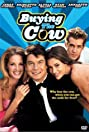 Buying the Cow (2002) Poster