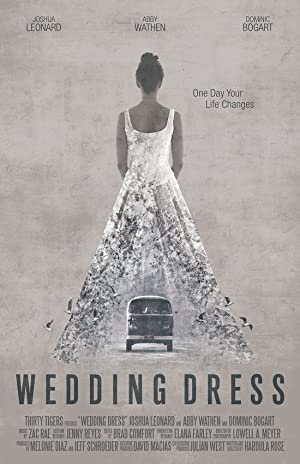 Wedding Dress (2015)