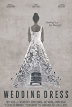 Primary image for Wedding Dress