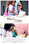 Giveaway: Win Big Prizes from 'Black or White'